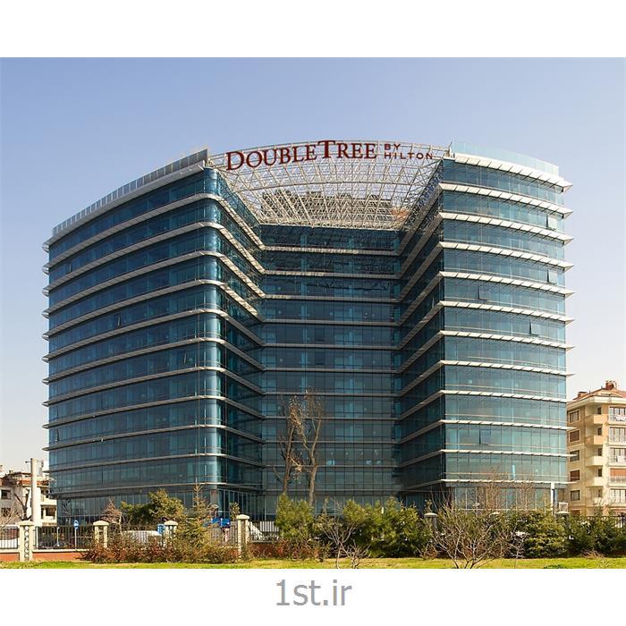 تور 7 روزه استانبول با هتل Double Tree by Hilton