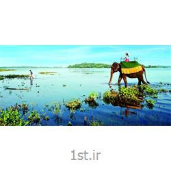 تور 8 شب سریلانکا ویژه نوروز 97
