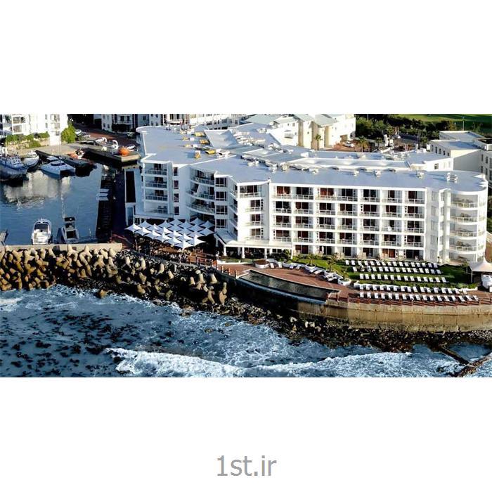 تور 12 روز آفریقای جنوبی نوروز 96 با هتل Radisson Waterfront Hotel