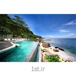 تور 8 روز و 7 شب بالی ویژه نوروز