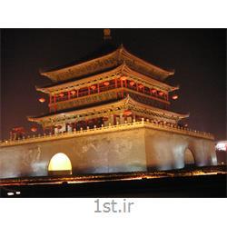 تور 10 روزه چین ویژه نوروز