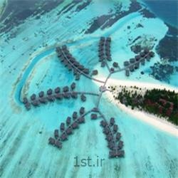 عکس تورهای خارجیتور 7 روزه و 6 شب مالدیو ویژه نوروز