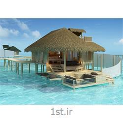 تور 7 روزه و 6 شب مالدیو ویژه نوروز