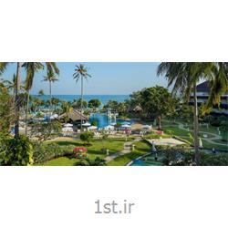 عکس تورهای خارجیتور 9 شب بالی نوروز 96 با هتل *5 Discovery Kartika Plaza