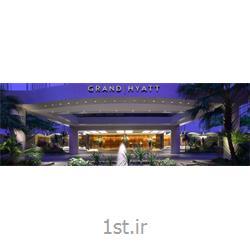 تور 9 شب بالی نوروز 96 با هتل *Grand Hyatt Bali 5