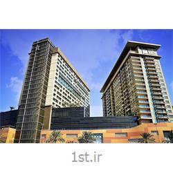 عکس تورهای خارجیتور 6 روزه امارات با هتل Fairmont