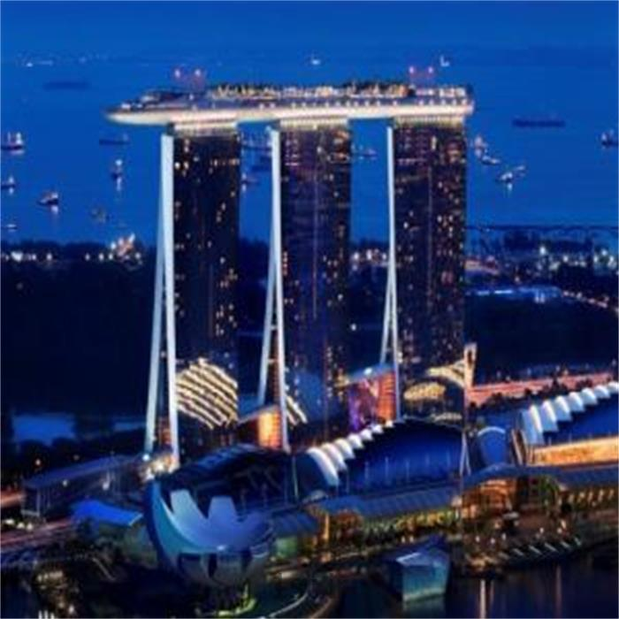 تور 7 شب مالزی 4 شب کوالالامپور،3 شب سنگاپور ویژه نوروز<