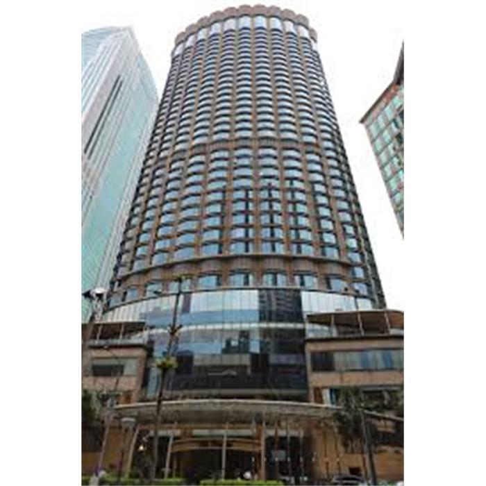 عکس تورهای خارجیتور نوروز 96 مالزی با هتل Westin