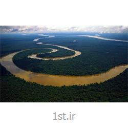 تور 7 شب برزیل ویژه کارناوال 96