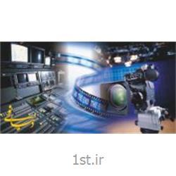 عکس سایر تجهیزات مرتبط با تبلیغاتساخت تیزر تلویزیونی