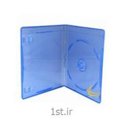 عکس بسته بندی سی دی و دیگر محصولات چند رسانه ایبسته بندی های نرم افزاری