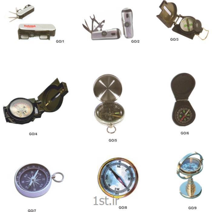 عکس سایر ابزار آلات اندازه گیری و سنجشقطب نما تبلیغاتی