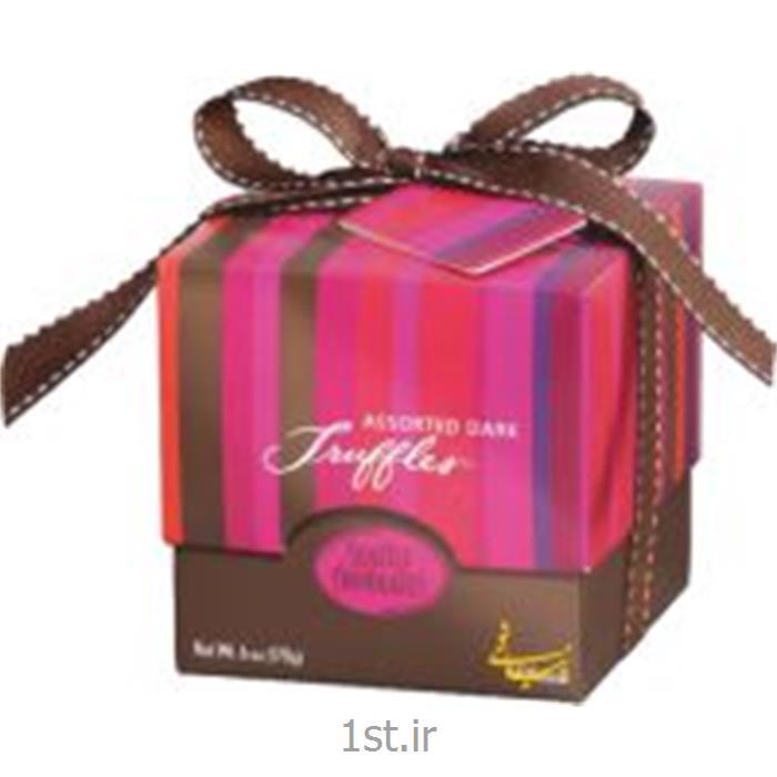 چاپ جعبه شکلات