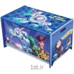 جعبه اسباب بازی ( TOYBOX )