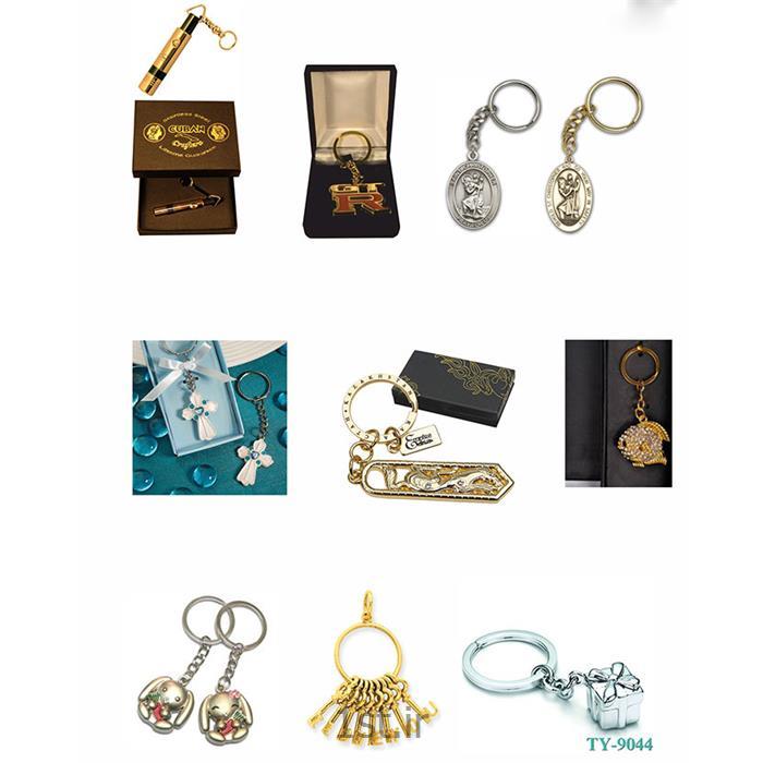 عکس جاسوییچی (جاسوئیچی) و جاکلیدیجاکلیدی اعلاء- طلا و نقره( همراه با جعبه اعلا )