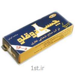 جعبه بسته بندی لوازم الکترونیکی و صنعتی