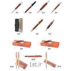 تولید خودکار چوبی