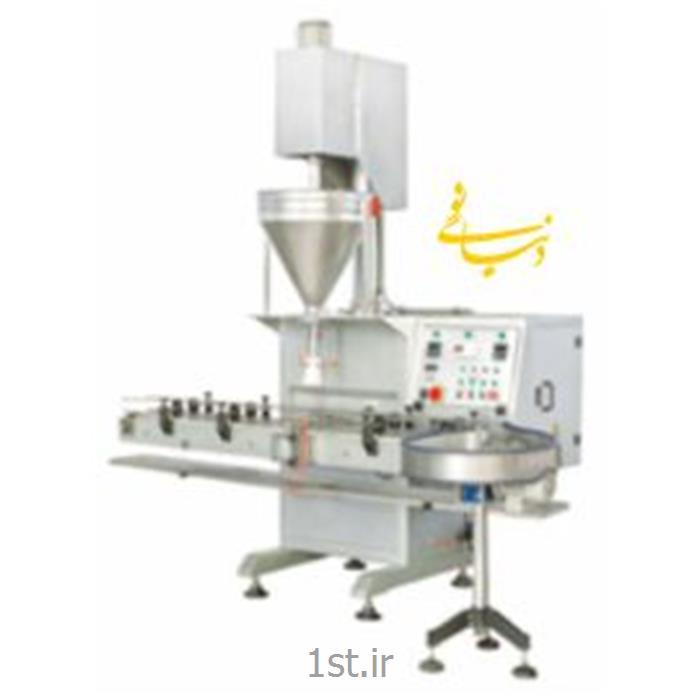 ساخت و فروش انواع ماشین چاپ و بسته بندی