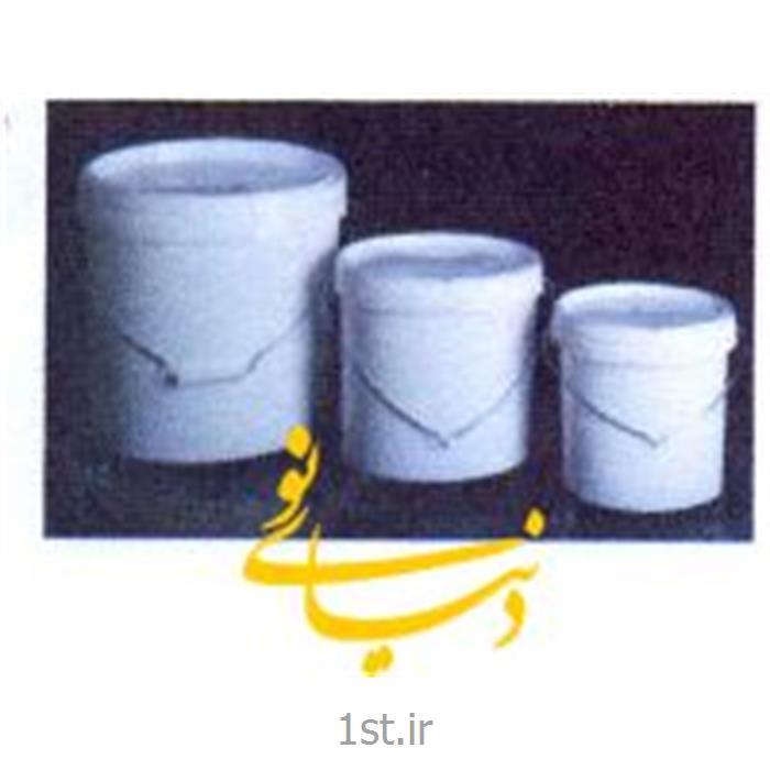 ساخت انواع ظروف پلاستیکی