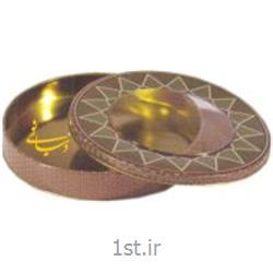 ساخت انواع ظروف فلزی
