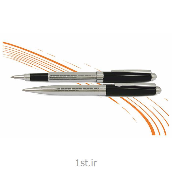 http://resource.1st.ir/CompanyImageDB/31b42031-d3ec-4275-9ec4-c81fbfbc3687/Products/734f1909-6fbb-468b-b11a-bb23fbd8c365/1/550/550/ست-خودکار--خودنویس-PROTOK.jpg