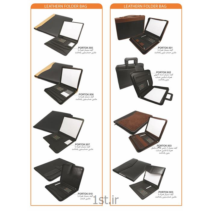 http://resource.1st.ir/CompanyImageDB/31b42031-d3ec-4275-9ec4-c81fbfbc3687/Products/734f1909-6fbb-468b-b11a-bb23fbd8c365/2/550/550/ست-خودکار--خودنویس-PROTOK.jpg