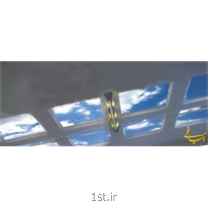 تولید سقف کاذب