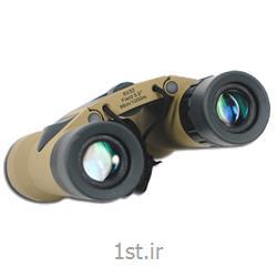 دوربین شکاری تبلیغاتی