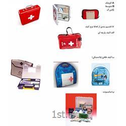 عکس سایر تجهیزات خدماتیهدایای تبلبغاتی پزشکی