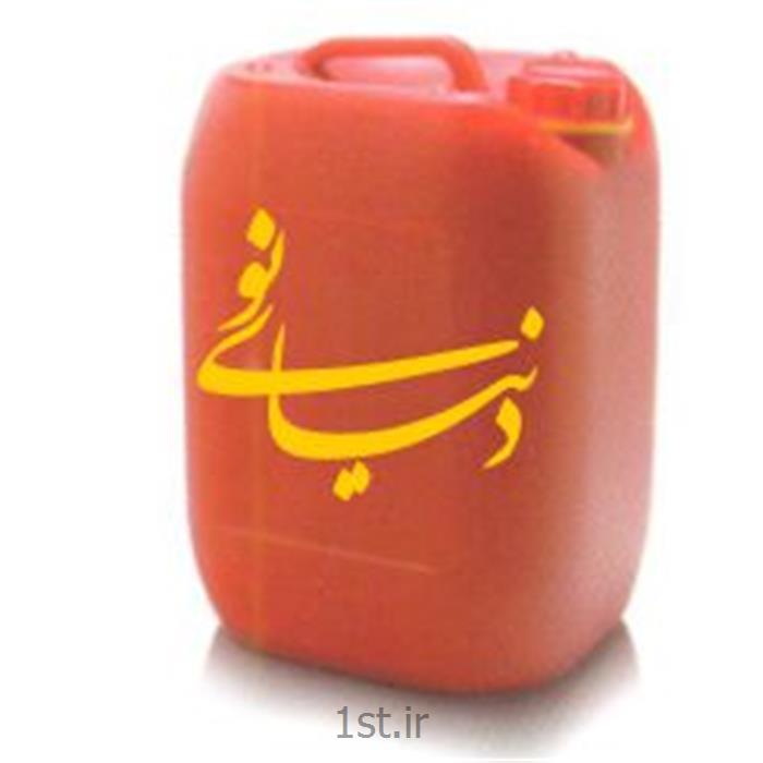 ظروف پلاستیکی جهت نگهداری مایع