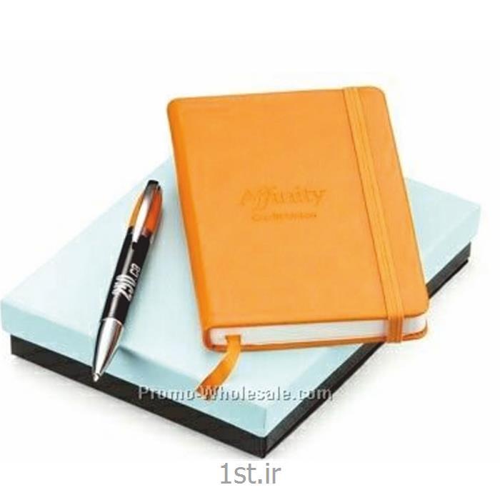 ست خودکار و خودنویس  MELODY