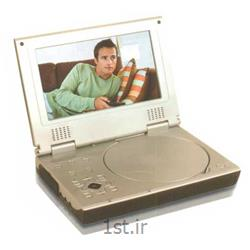 عکس سایر تجهیزات الکتریکیDVD &TV تبلیغاتی با چاپ اختصاصی