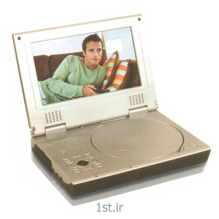 DVD &TV تبلیغاتی با چاپ اختصاصی