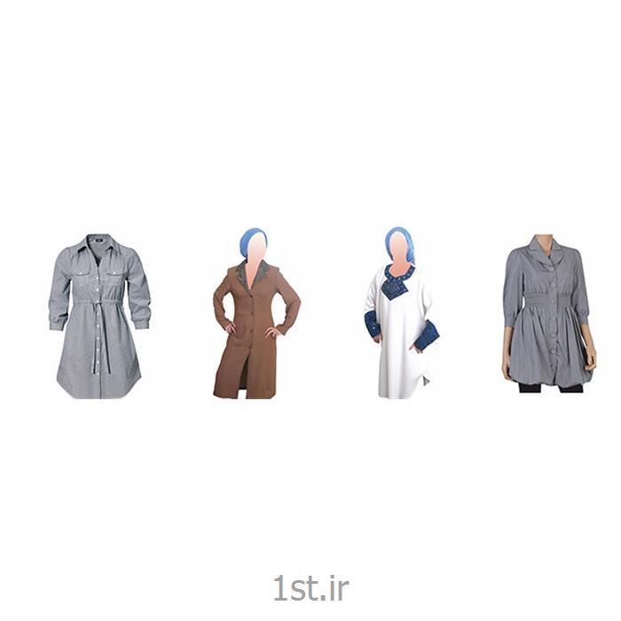 عکس سایر لباس  های فرممانتو تبلیغاتی  و کار