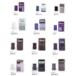 عکس ماشین حسابماشین حساب مهندسی