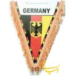 پرچم پارچه ای نمایشگاهی