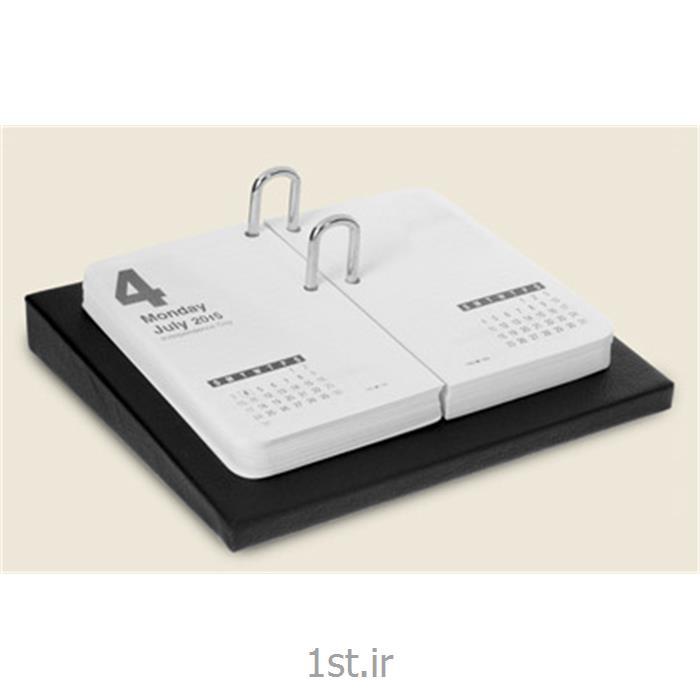 تقویم رومیزی با چاپ اختصاصی