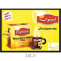 عکس سایر تجهیزات مرتبط با تبلیغاترپورتاژ آگهی خبری
