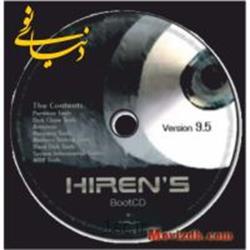 چاپ دیجیتال روی CD  ,  DVD