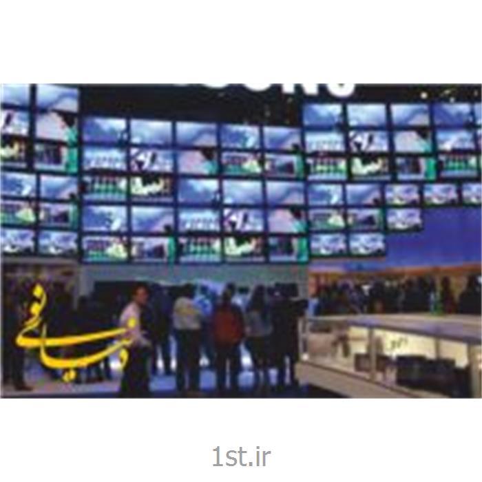 عکس سایر تجهیزات مرتبط با تبلیغاتزیرنویس های تلویزیونی