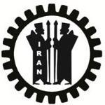 لوگو شرکت نغمه پارسیان ایرانیان