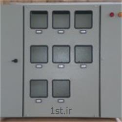 تابلو برق کنتوری ساختمانی الوند