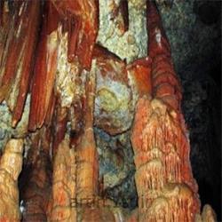 تور یکروزه غار کهک 92