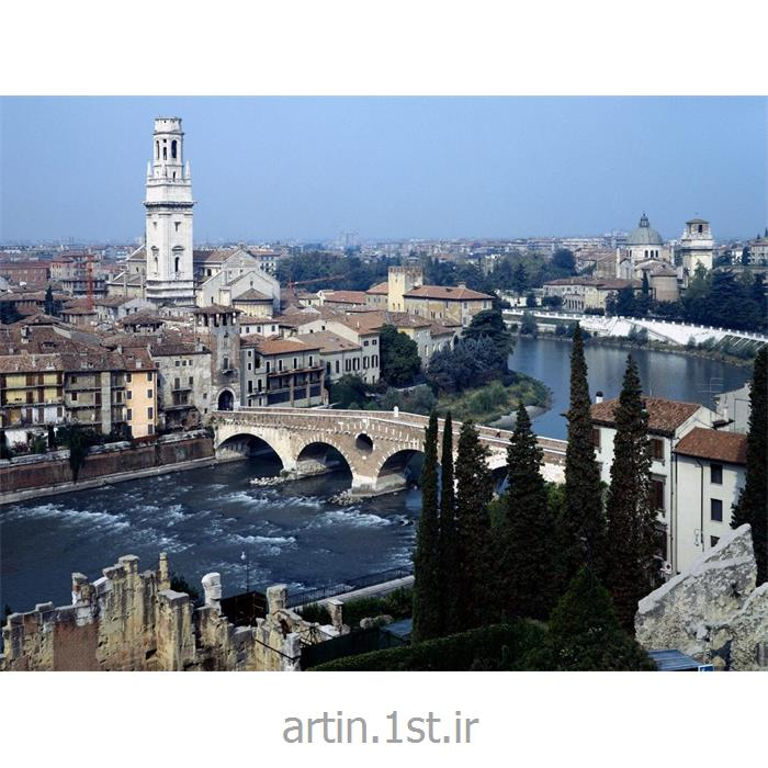 تور رم ایتالیا با پرواز ایران ایر ویژه زمستان 92