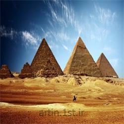 تور ارزان مصر 92