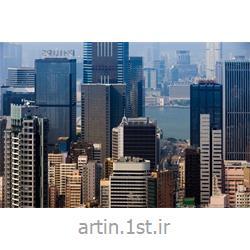 تور هنگ کنگ و ماکائو ویژه آبان 93