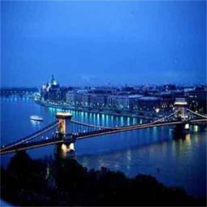 تور ایتالیا اتریش مجارستان نوروز 93