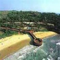 تور بمبئی و گوآ ویژه زمستان 92