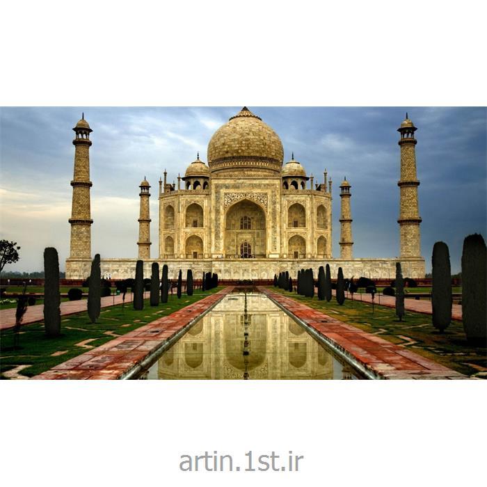 تور هند  ویژه 93 میکس دهلی آگرا جیپور