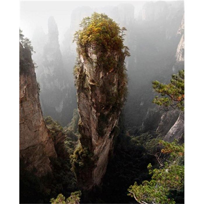تور نمایشگاه گوانگجو چین مهر 93